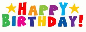 Happy_Birthday-600x227