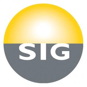 SigLogo_CMYK2