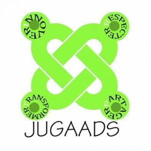 LOGO JUGAADS